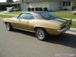1969 CAMARO LM1 350 12 BOLT ALL NUMBERS MATCHING lm13.jpg