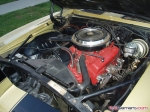 1969 CAMARO LM1 350 12 BOLT ALL NUMBERS MATCHING lm15.jpg
