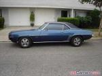1969 Chevrolet Camaro Sport Coupe spc1.jpg