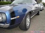 1969 Chevrolet Camaro Sport Coupe spc3.jpg